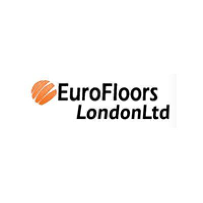 Euro Floors