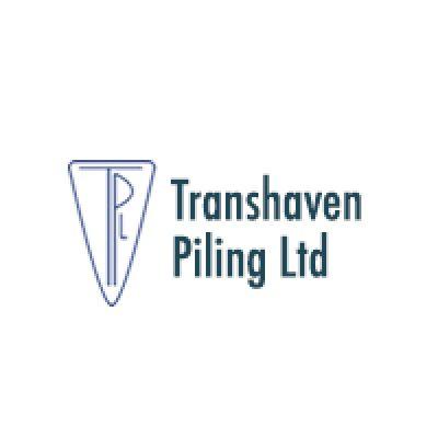 Transhaven Piling Ltd
