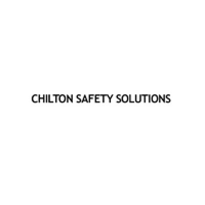 Chilton Safety Solutions
