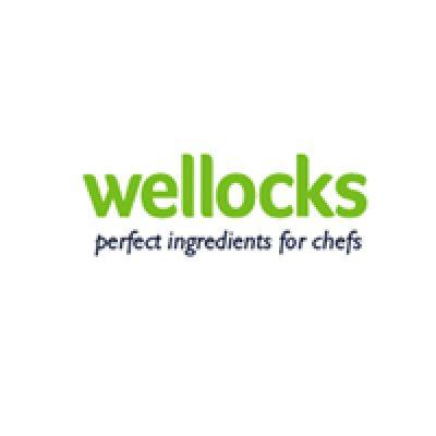Wellocks