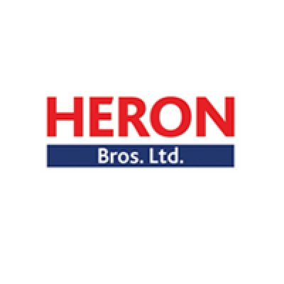 Heron Bros Ltd