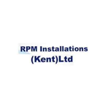 RPM Installations