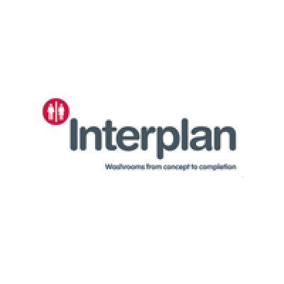 Interplan