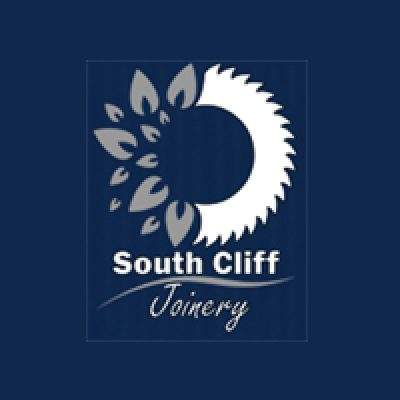 South Cliff Joinery