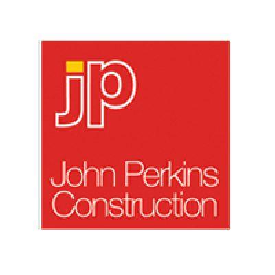 John Perkins Construction