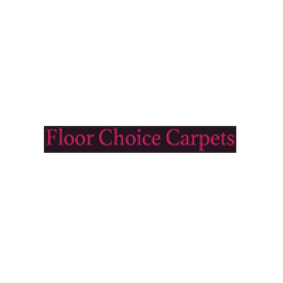 Floor Choice Carpets