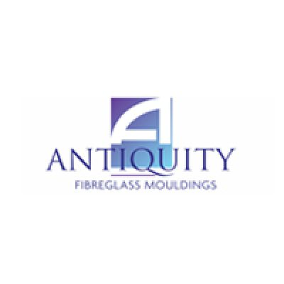 Antiquity Group