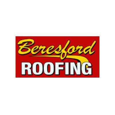 Beresford Roofing Ltd