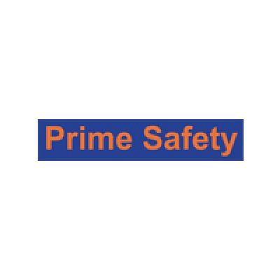 Prime Safety Group