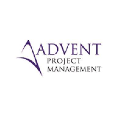 Advent Project Management