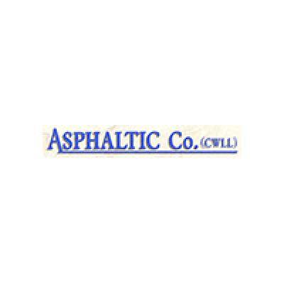 Asphaltic Co (Cornwall)