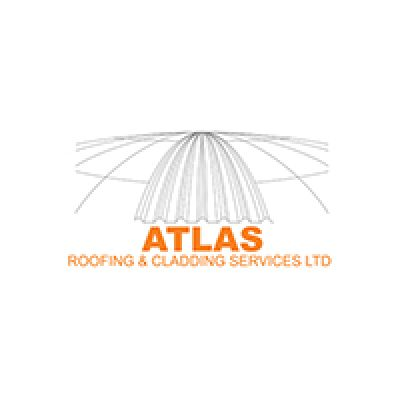 Atlas Roofing and Cladding Services Ltd