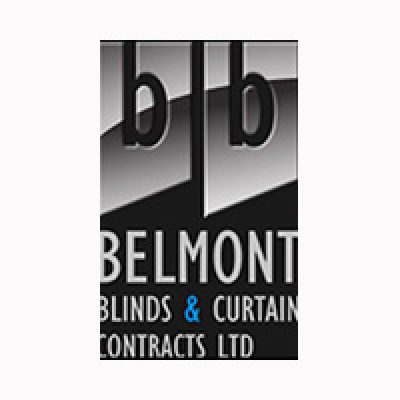 Belmont Blinds and Curtains