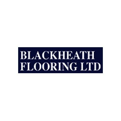 Blackheath Flooring Ltd
