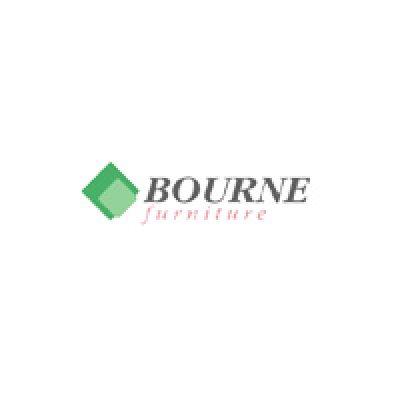 Bourne Furniture