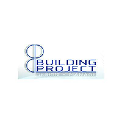 BPDM (Building Project Design Manage) Ltd