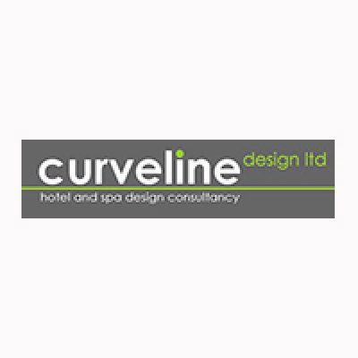 Curveline Design