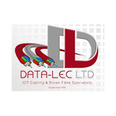 Data-Lec Ltd