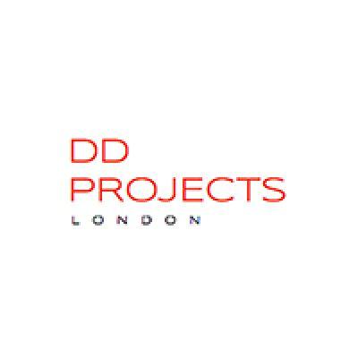 DD Projects Ltd