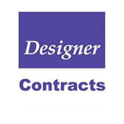 Designer Contracts