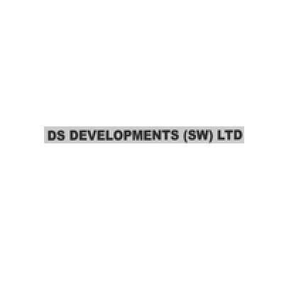DS Developments (SW) Ltd