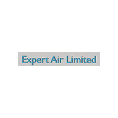 Expert Air Limited