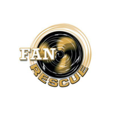 Fan Rescue Ltd.