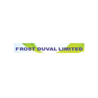 Frost Duval