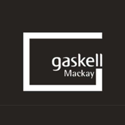 Gaskell Mackay