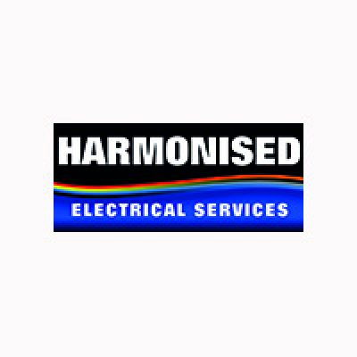 Harmonised Electrical Services