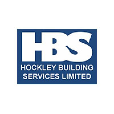 Hockley Building Services