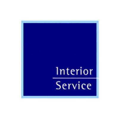 Interior Service Ltd