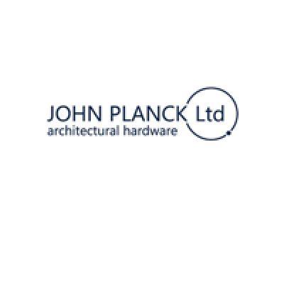 John Planck Ltd