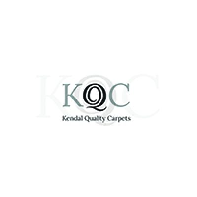 Kendal Quality Carpets (KQC)