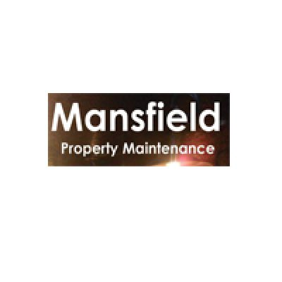 Mansfield Property Maintenance