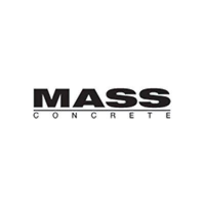 Cast Advanced Concretes Ltd. (Mass Concrete)