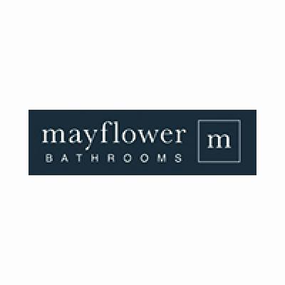 Mayflower Bathrooms