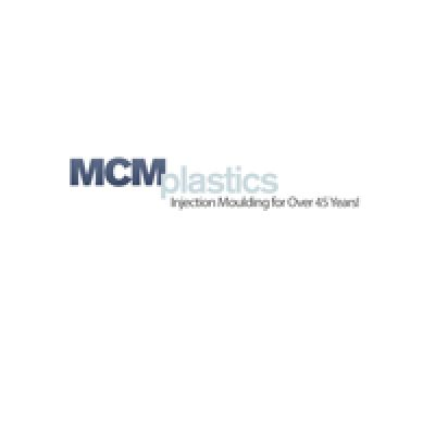 MCM Plastics