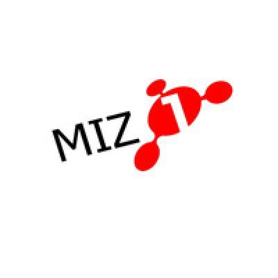 Miz Ltd