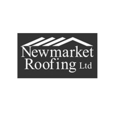 Newmarket Roofing Ltd