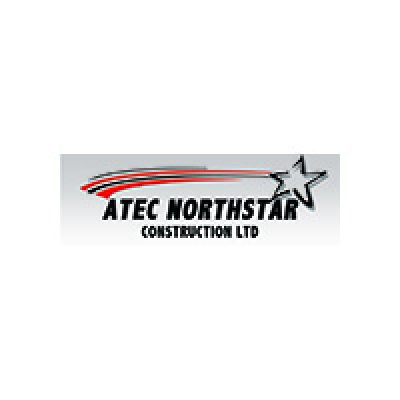 Atec Northstar Construction