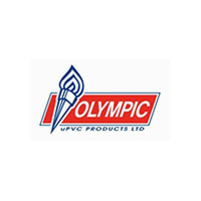 Olympic uPVC Products Ltd