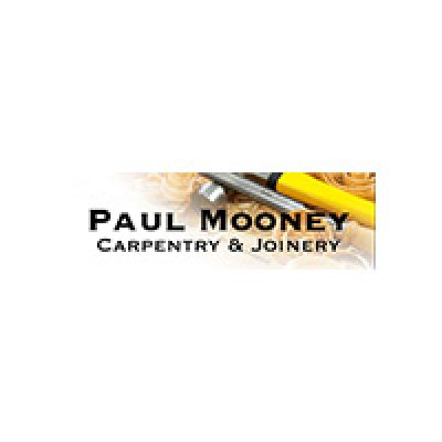 Paul Mooney Carpentry and Joinery