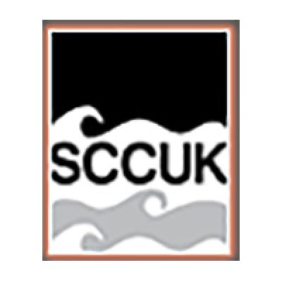 SCCUK Commercial Catering and Laundry Equipment