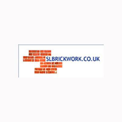 SL Brickwork