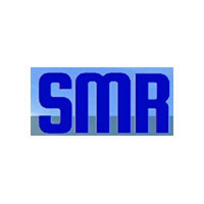 Southern Mastic Roofing