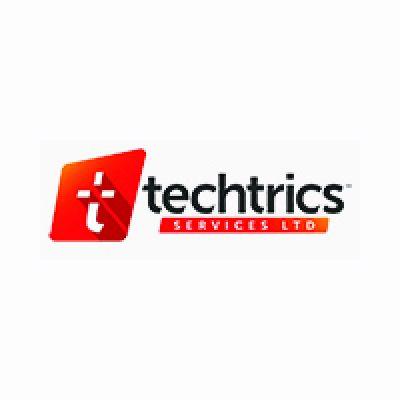 Techtrics Services