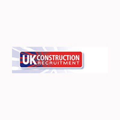 UK Construction Recruitment