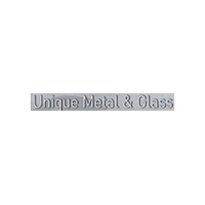 Unique Metal & Glass (UMG Co. Ltd)