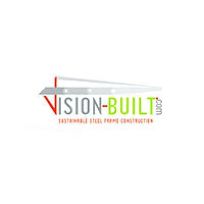 Vision Built